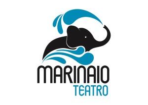 Marca Marinaio